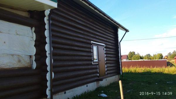 10x10>Проект дома 200м²